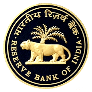 Spotlight: Sudha Balakrishnan Appointed First CFO Of Reserve Bank of India