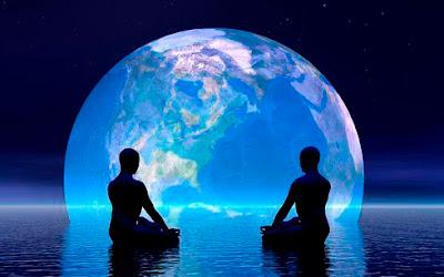 Meditación de la plena consciencia