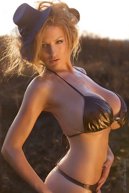 Jordan-Carver-Scorched-HD-photoshoot-and-sexy-hot-picture-26