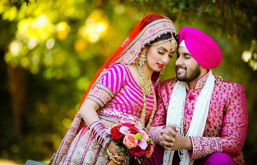 20 Punjabi And Greeting SMS