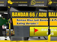 Situs DominoQQ Terpercaya Bonus Terbesar Dengan Agen Judi Online