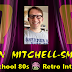 Interview with Actor Ilan Mitchell-Smith from Weird Science