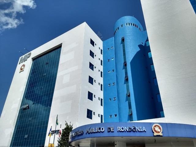 Covid-19: MP pede que governo de Rondônia impeça carreatas pedindo abertura do comércio
