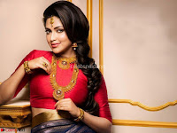 Beautiful Actress Amala Paul ~  Exclusive Picture Gallery 009.jpg