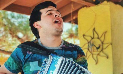 Reportan desaparición del cantante de banda, Raúl Lizárraga, en Tijuana