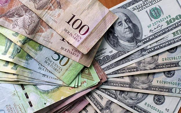No quieren pobres! Sudeban advierte que remesas deben cambiarse a ...
