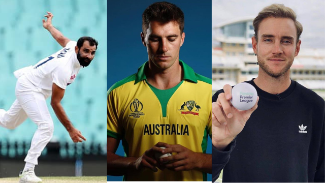 Top 10 List Of Highest Test Wicket Takers Cricketer In The World 2021