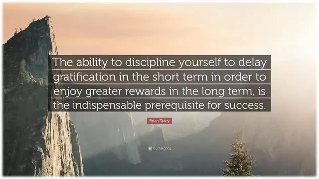 Monday Motivational Quotes 80