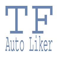 TF Auto Liker