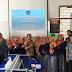 Sosialisasi Dan Pengisian PMP e-EDS SMK Islam Batu Didampingi Pengawas Drs.Sukardi, MM