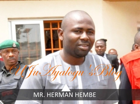 BREAKING News: Supreme Court Sacks Popular House of Reps Member from National Assembly