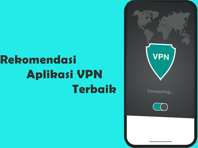 aplikasi-vpn-gratis-terbaik