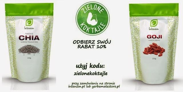 http://yerbamatestore.pl