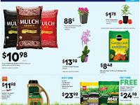 Lowes Weekly Sales Ad April 15 - 21, 2021