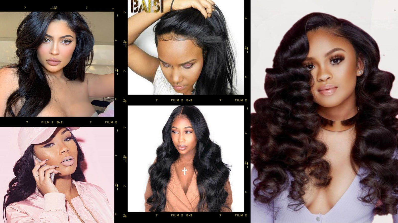 Opinions About Human Hair Lace Front Wig