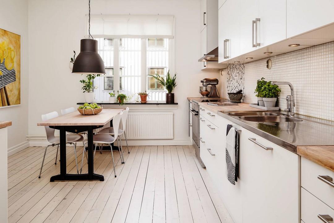 d couvrir l 39 endroit du d cor tapis flamboyants. Black Bedroom Furniture Sets. Home Design Ideas