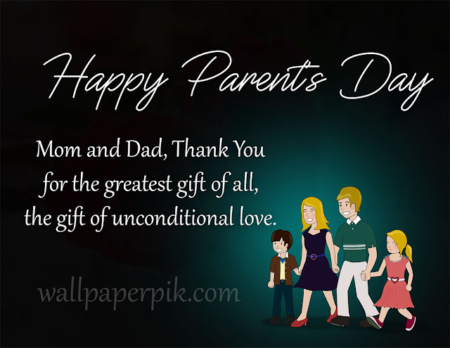 parents day images free download parents day quotes