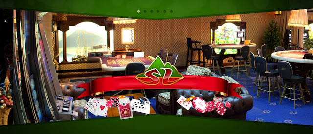 best poker club yerevan armenia top casino resort hotel shangri la