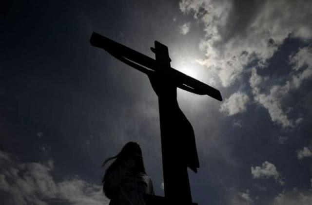 Προφητείες της Καθολικής Εκκλησίας για την Ελλάδα και την Ευρώπη