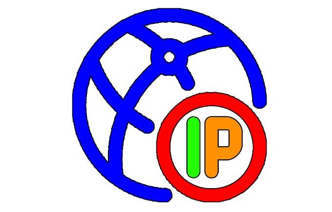 Mengenal Alamat IP dan Jenisnya