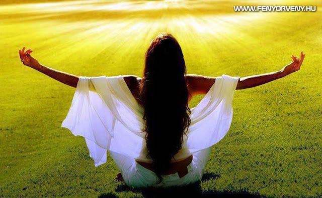 3 egyszerű tanács a boldogabb mindennapokhoz