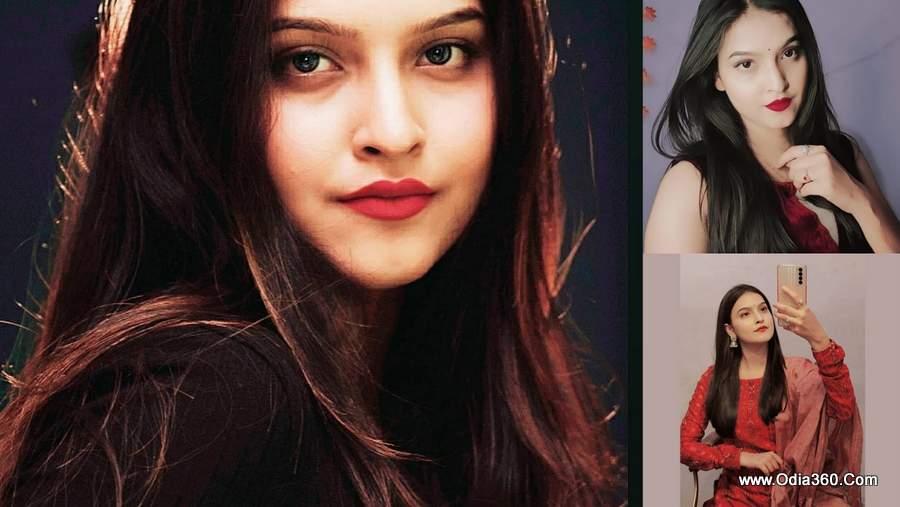 Sonali Nanda