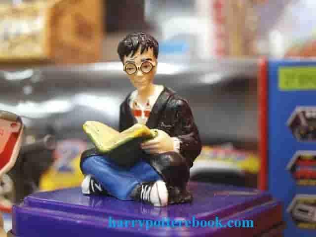 Harry potter book 3 PDF download Hindi