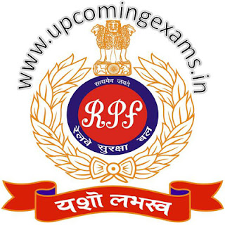 RPF_Recruitment_2018