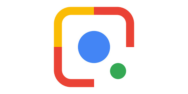 Download Google Lens App Latest version for Android and Windows