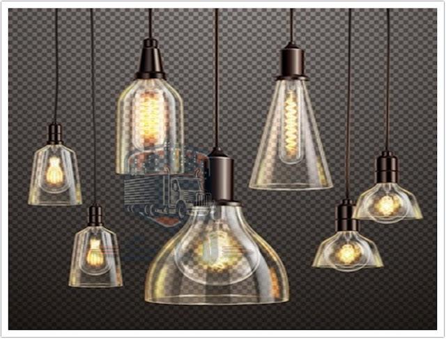 كيف تتفوق إضاءة LED على إضاءة CFL