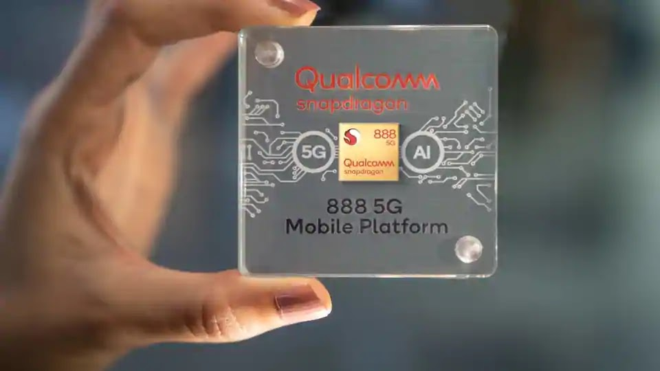 detail-qualcomm-snapdragon-888