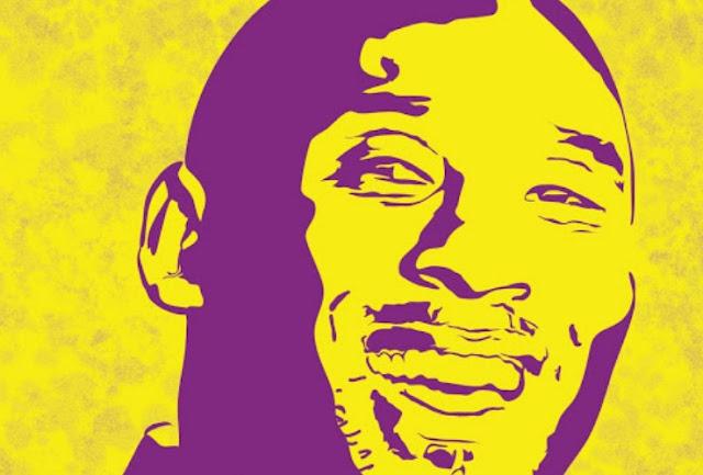 Ponente ligure, l'improvvisa scomparsa di Kobe Bryant commuove anche la nostra zona