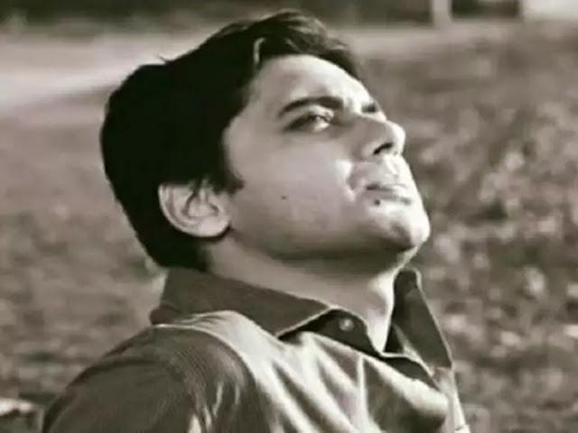 मशहूर बंगाली अभिनेता स्वरूप दत्त का निधन