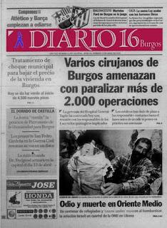 https://issuu.com/sanpedro/docs/diario16burgos2379