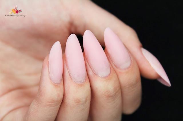 victoria-vynn-salon-master-gel-soft-pink-opiłowany