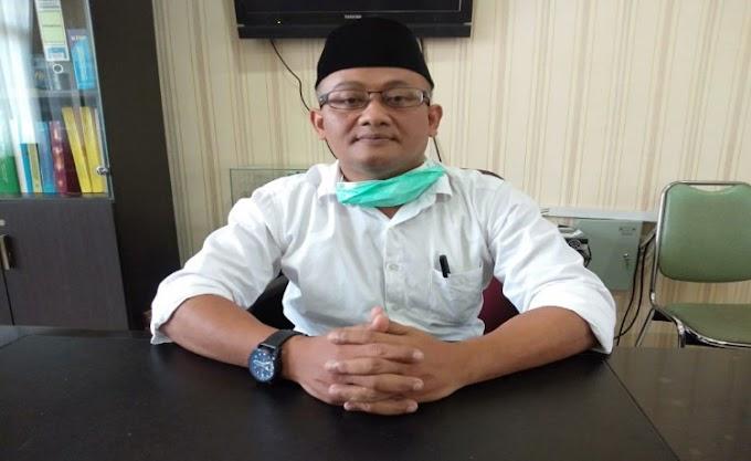 Kepsek SMK N 1 Kota Serang, Apresiasi Pemasangan Wi-Fi Gratis oleh Jajaran Kodim 0602/Serang