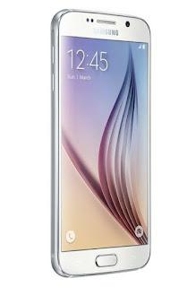 ROM Global cho Samsung Galaxy S6 (SM-G9200)