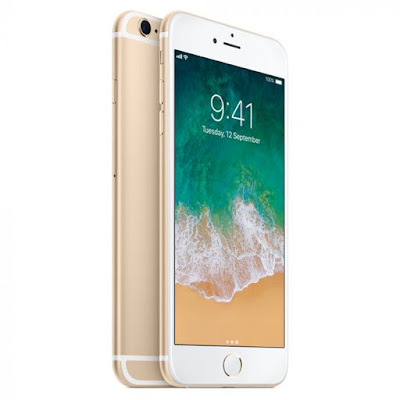 Tips-Membeli-iPhone-6S-Plus-Original