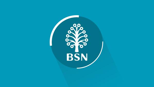 Tutorial Cara Daftar Akaun myBSN Internet Banking Online Update