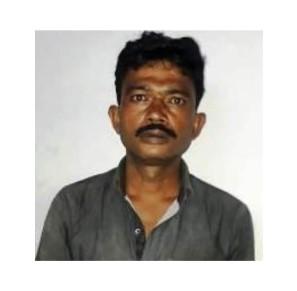 कानपुर नगर के थाना नौबस्ता पुलिस टीम द्वारा टॉप-10 अपराधी गिरफ्तार