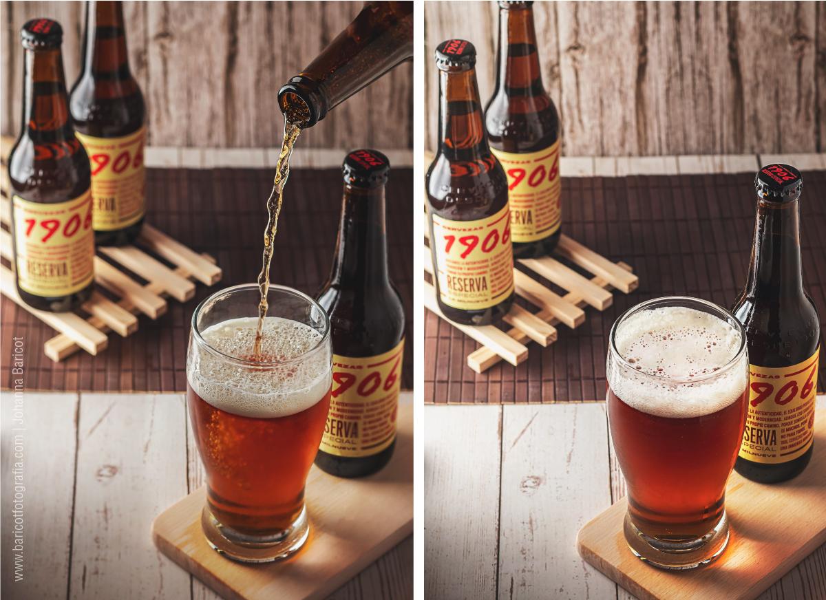 fotografo-profesional-de-alimentos-en-ourense-fotografia-food-styling-galicia-españa-cerveza-1906