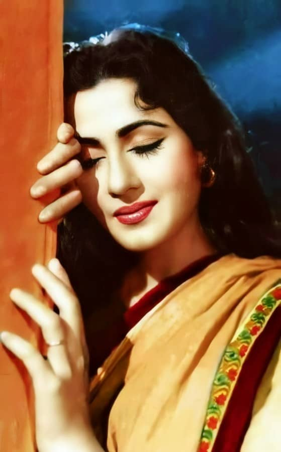 madhubala death, madhubala cause of death