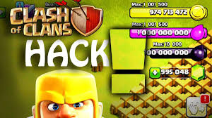 Claim Clash of Clans Unlimited Gems For Free! Working [20 Oct 2020]