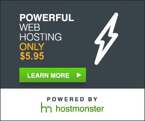 http://www.hostmonster.com/track/webhostings/