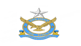Pakistan Air Force PAF Hospital Islamabad Jobs 2020 in Pakistan For Senior Medical Officer, Staff Nurse and Matron Vacancies in PAF Pakistan - Apply Online - dirhr@ibd.pafhospital.pk