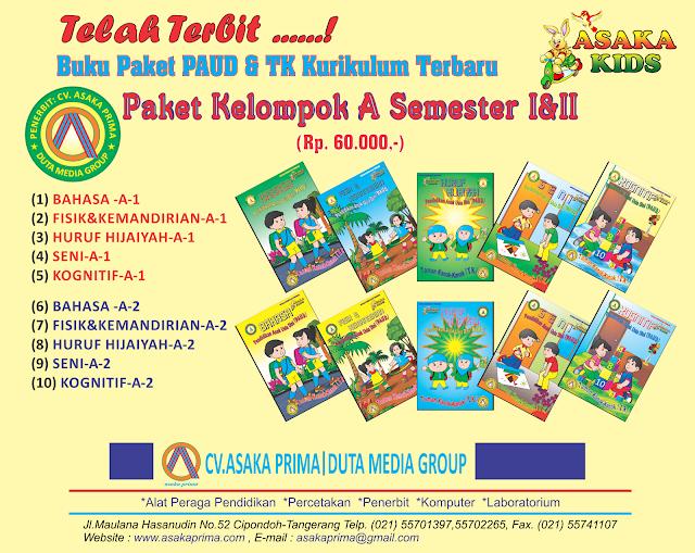 Jual Buku TK | Jual Buku PAUD - Playgroup PG Murah ... Harga Buku TK,Buku TK Paud Toko Online ,Majalah PAUD,BukU PAud,MAjalaH Play Group,buku Tk