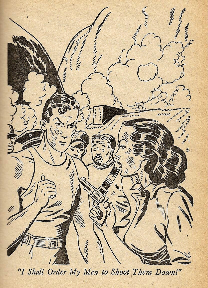 Another Old Movie Blog Only Angels Have Wings 1939 Waltz Dance Steps Diagram Http Gal2piclabus Key Waltzsteps There Is An Inherent Comic Book Feel To This Though Again Im Sure Mr Hawks Did Not Intend That Consider How The Pilots Wear Their Holstered Side