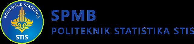 Pendaftaran TUGAS BELAJAR Penerimaan Mahasiswa Baru Politeknik Statistika Tahun Akademik 2020/2021