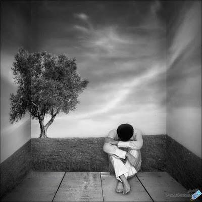 صور مؤلمة 2017 صور مكتوب عليها كلمات مؤلمة جدا وعبارات حزينة