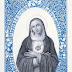 Litany of the Immaculate Heart